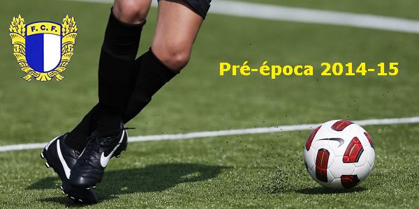Torneio Lopes da Silva. AF Braga VS AF Angra Heroísmo ( 6-0 ). Campo do instituto Politécnico de Bragança. Bragança