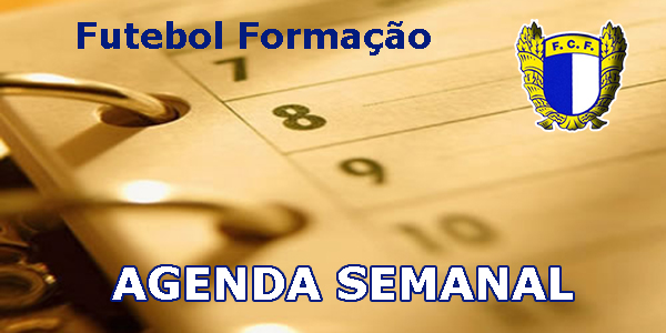 agenda_formacao