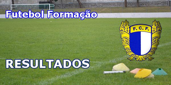 resultados_formacao