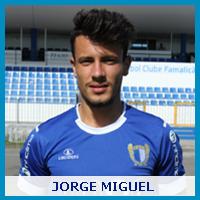 15_jorge_miguel