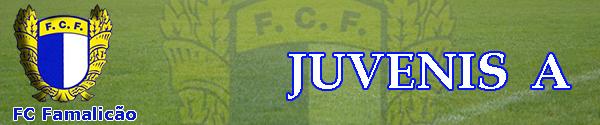juvenis_a