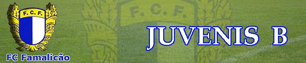juvenis_b