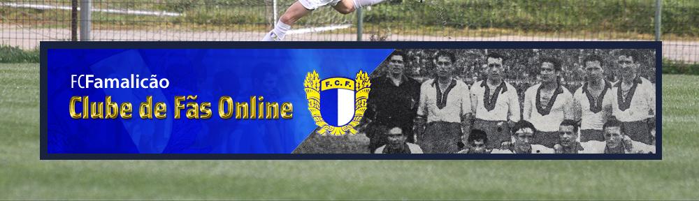 FC Famalicão Clube de Fãs
